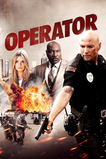 Watch Operator