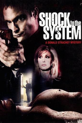 Watch Shock to the System