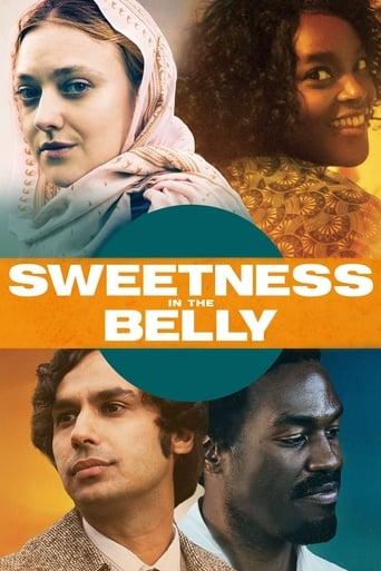 Watch Sweetness in the Belly
