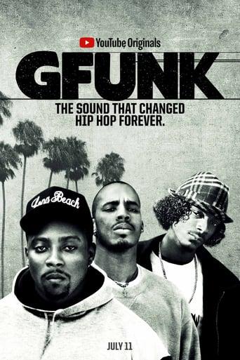 Watch G-Funk