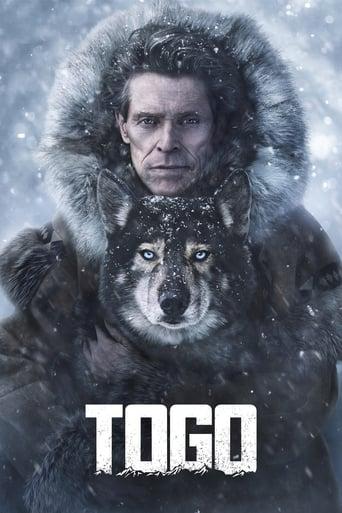 Watch Togo