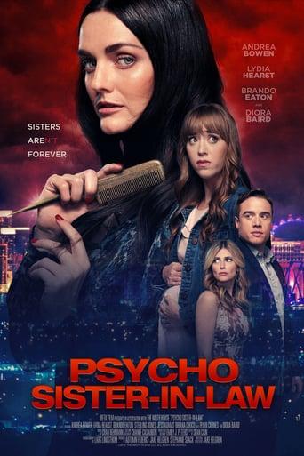 Psycho Sister-In-Law