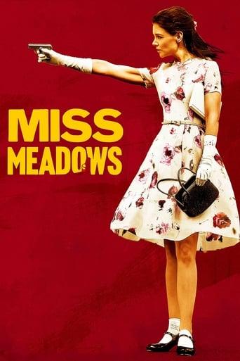 Watch Miss Meadows