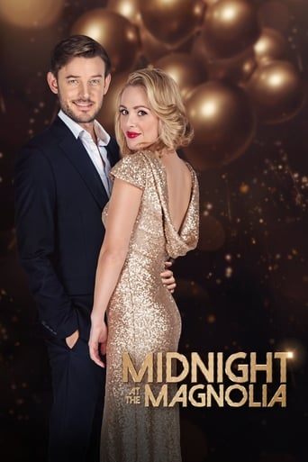 Watch Midnight at the Magnolia