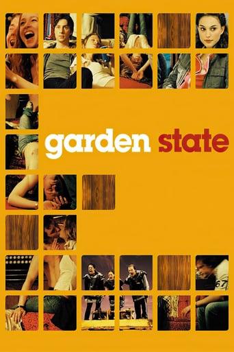 Watch Garden State