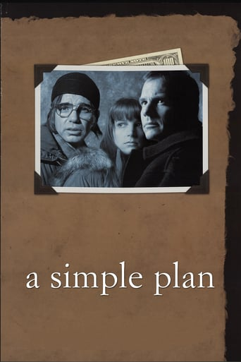 Watch A Simple Plan