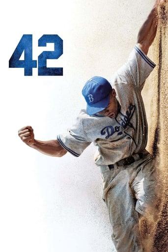 Watch 42