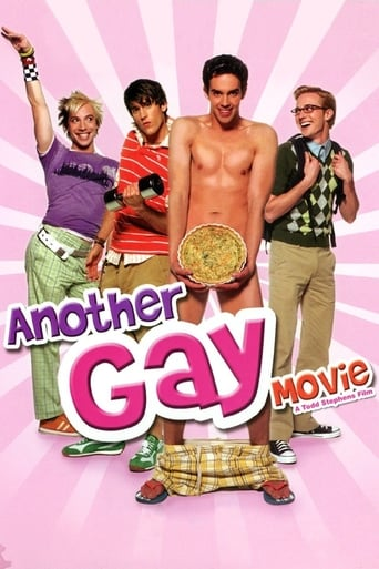 Watch Another Gay Movie