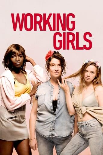 Watch Working Girls