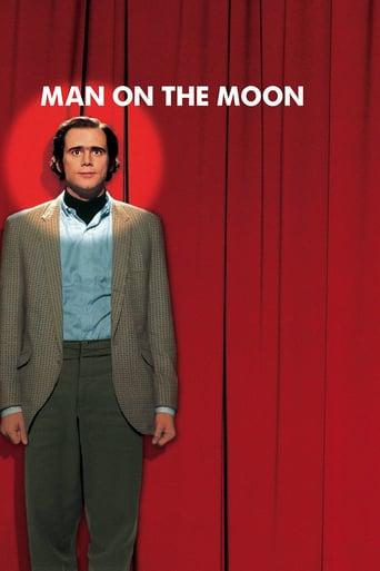 Watch Man on the Moon