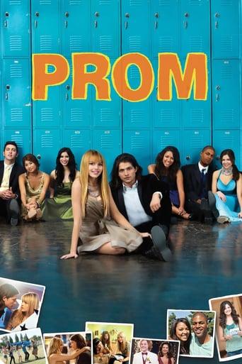 Watch Prom