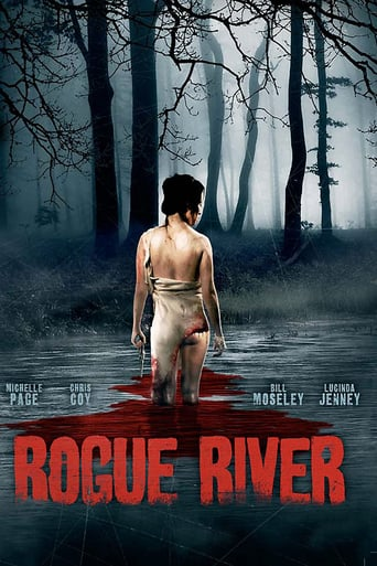 Watch Rogue River
