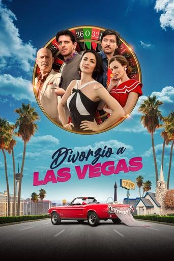 Watch Divorzio a Las Vegas