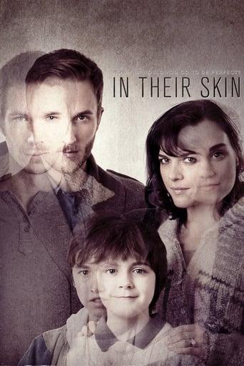 In Their Skin