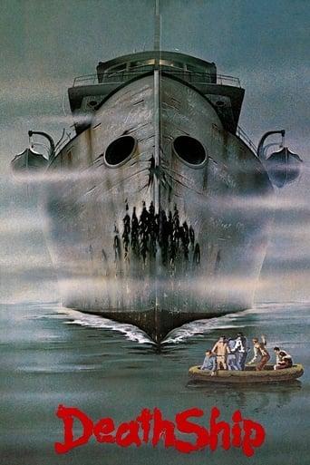 Death Ship