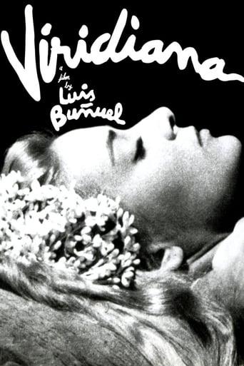 Watch Viridiana