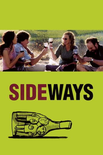 Watch Sideways