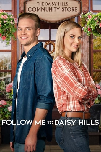 Watch Follow Me to Daisy Hills
