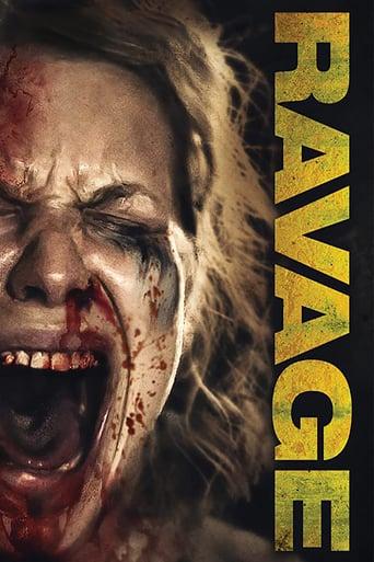 Watch Ravage