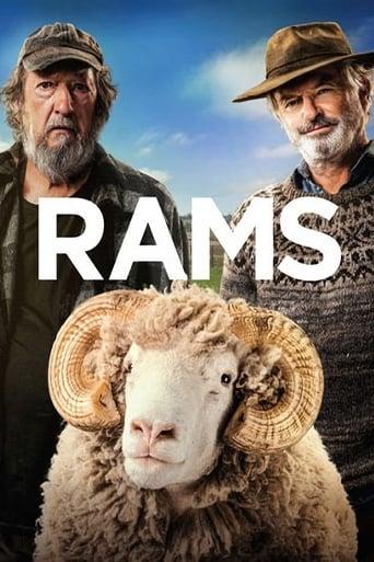 Watch Rams