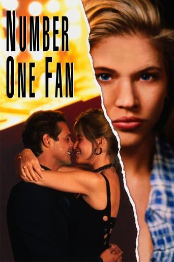 Watch Number One Fan