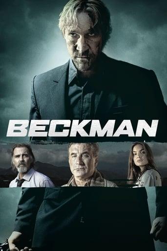 Watch Beckman