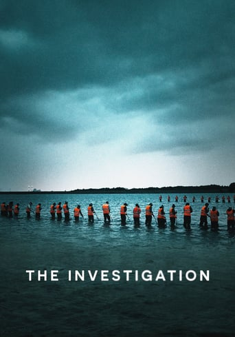 Watch The Investigation