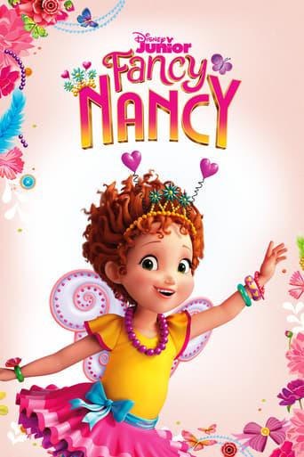 Watch Fancy Nancy