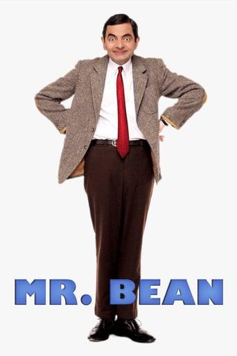 Watch Mr. Bean