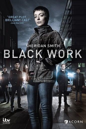Watch Black Work