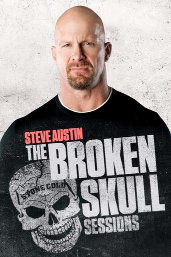 Steve Austin's Broken Skull Sessions