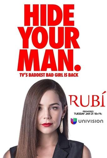 Watch Rubí