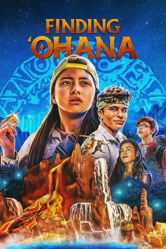 Watch Finding 'Ohana