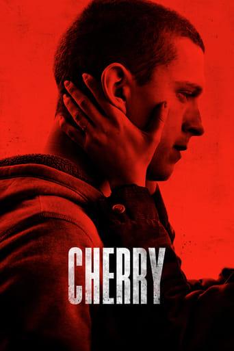 Watch Cherry