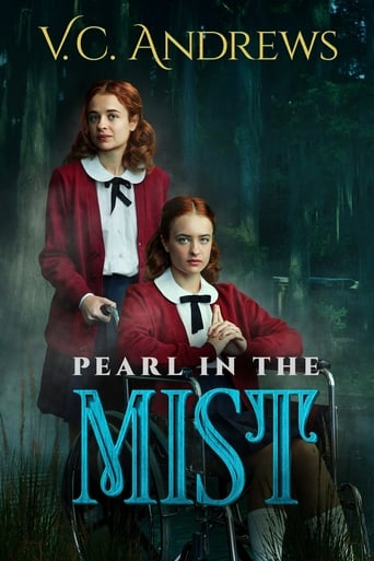 Watch V.C. Andrews' Pearl in the Mist