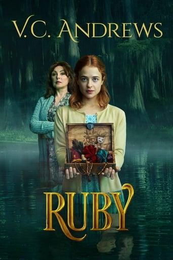 Watch V.C. Andrews' Ruby