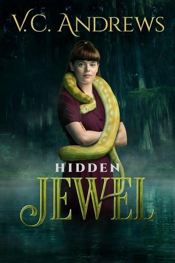 Watch V.C. Andrews' Hidden Jewel