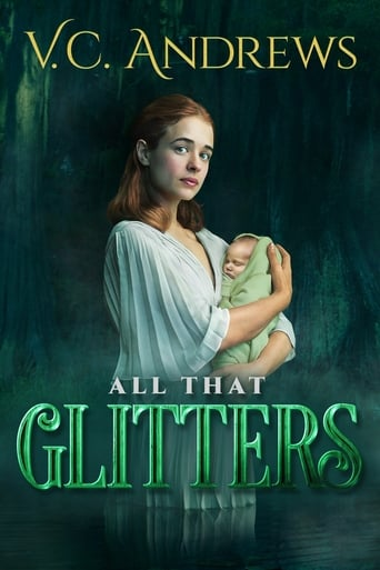 Watch V.C. Andrews' All That Glitters