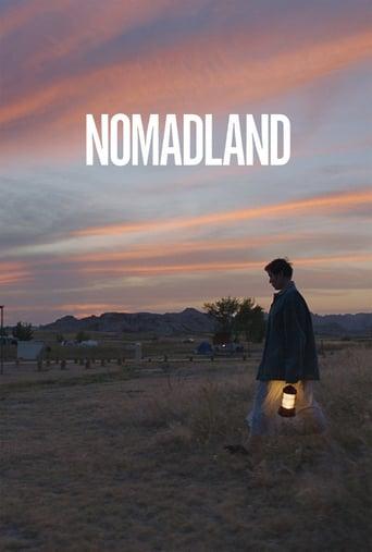 Watch Nomadland