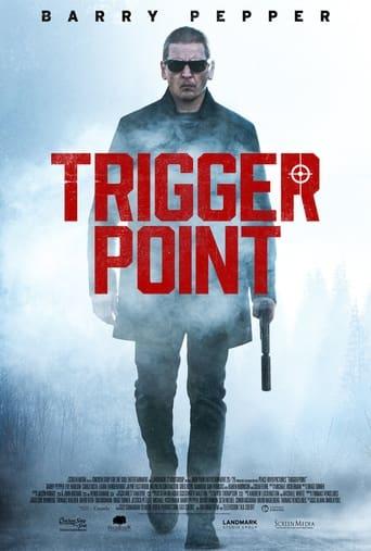 Watch Trigger Point