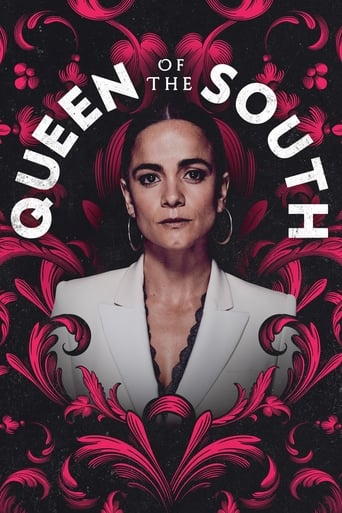 Watch Queen of the South
