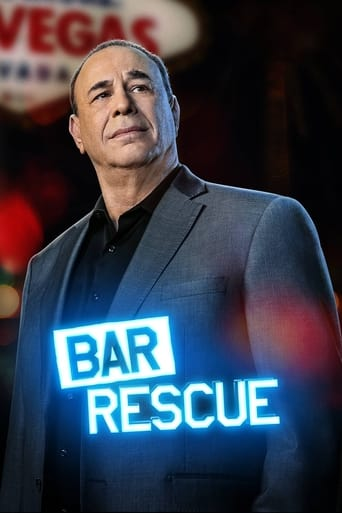 Watch Bar Rescue