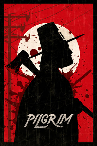 Watch Pilgrim