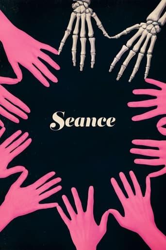 Watch Seance