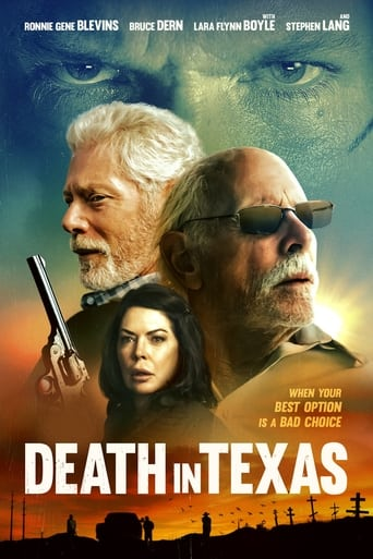 Watch Death in Texas