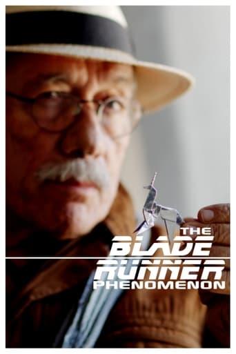 Watch The Blade Runner Phenomenon