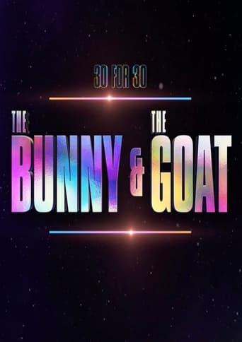 Watch 30 for 30: The Bunny & the GOAT