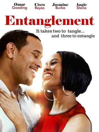 Watch Entanglement