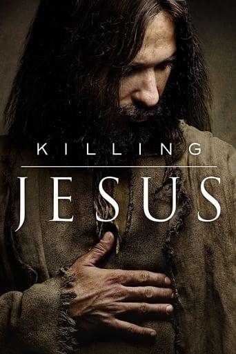 Watch Killing Jesus