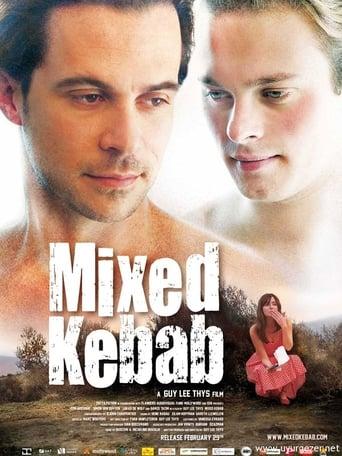 Watch Mixed Kebab